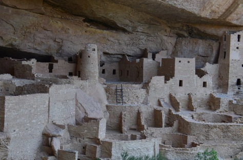 09 Cliff Palace